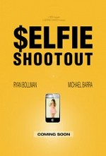 Watch $elfie Shootout