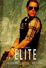 Watch Elite