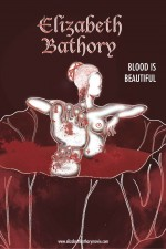 Watch Elizabeth Bathory