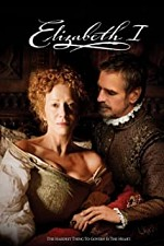 Watch Elizabeth I