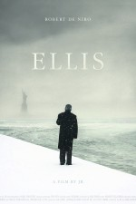 Watch Ellis