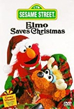 Watch Elmo Saves Christmas