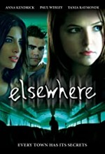 Watch Elsewhere