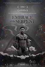 Watch Embrace of the Serpent