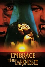 Watch Embrace the Darkness 3