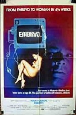 Watch Embryo