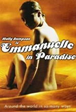 Watch Emmanuelle 2000: Emmanuelle in Paradise