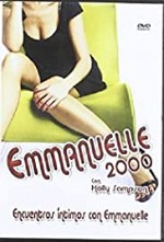 Watch Emmanuelle 2000: Emmanuelle Pie