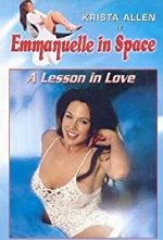 Watch Emmanuelle 3: A Lesson in Love