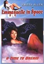 Watch Emmanuelle 5: A Time to Dream