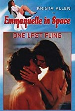 Watch Emmanuelle 6: One Final Fling