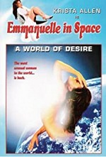 Watch Emmanuelle: A World of Desire