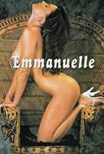 Watch Emmanuelle: First Contact