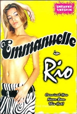 Watch Emmanuelle in Rio