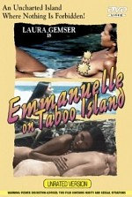 Watch Emmanuelle on Taboo Island