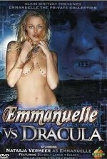 Watch Emmanuelle the Private Collection: Emmanuelle vs. Dracula