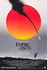 Watch Empire of the Sun