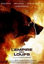 Watch Empire of the Wolves
