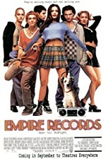 Watch Empire Records