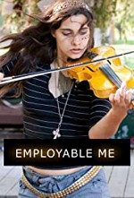 Employable Me S02E04