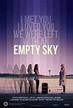 Watch Empty Sky