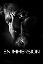 En Immersion S01E03