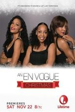 Watch En Vogue Christmas