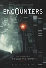 Watch Encounters