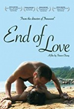 Watch End of Love
