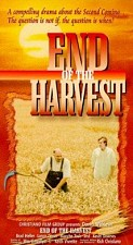 Watch End of the Harvest