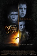 Watch End of the Spear