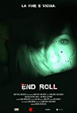 Watch End Roll