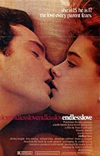 Watch Endless Love