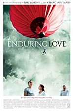 Enduring Love 2004  Rotten Tomatoes  Movie Trailers