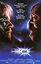 Watch Enemy Mine