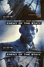 Watch Enemy of the State
