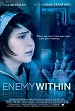 Watch Enemy Within
