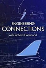Engineering Connections S03E06