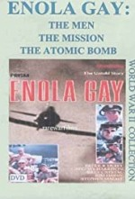 Watch Enola Gay: The Men, the Mission, the Atomic Bomb