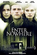 Watch Enter Nowhere