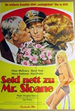 Watch Entertaining Mr Sloane