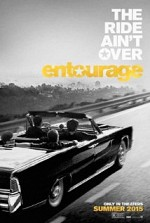 Watch Entourage