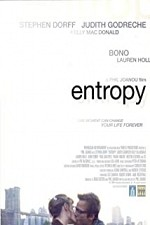 Watch Entropy