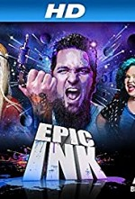 Watch Epic Ink