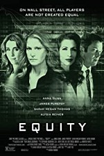 Watch Equity