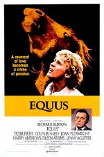 Watch Equus