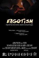 Watch Ergotism