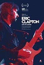 Watch Eric Clapton: Life in 12 Bars