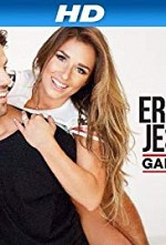 Watch Eric & Jessie: Game On