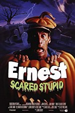 Watch Ernest Scared Stupid